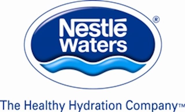 Nestlé's Top Companies and Brands