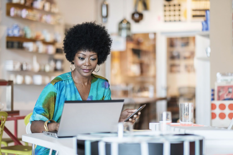 www.investopedia.com: The Best Grants For Minorities for 2021