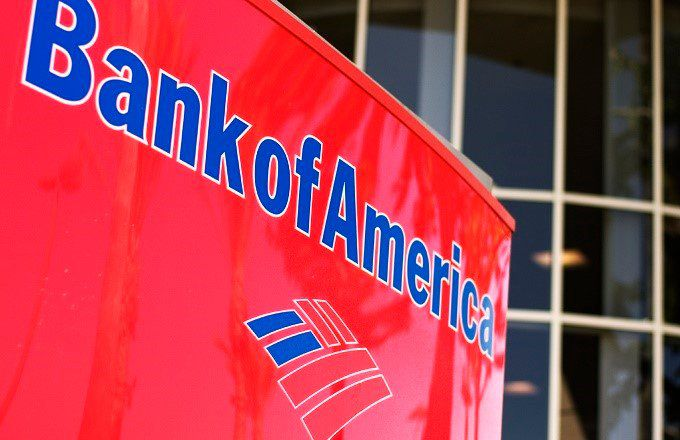 Bank Of America Earnings What Happened With Bac