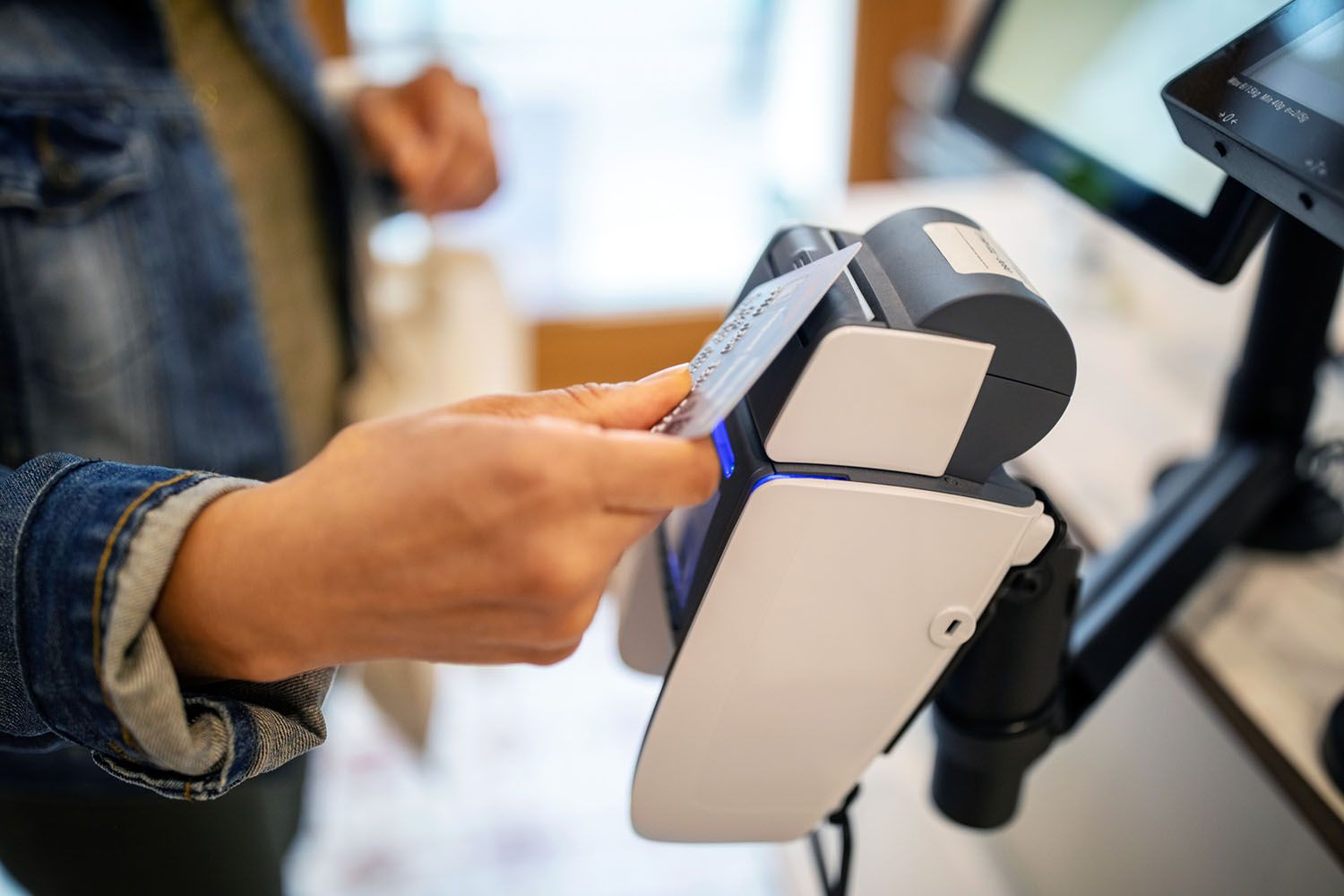 The Best Bitcoin Debit Cards for 2021