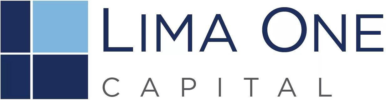 Lima One Capital