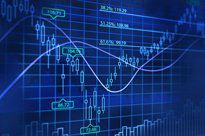 Intangible Assets Provide Real Value To Stocks