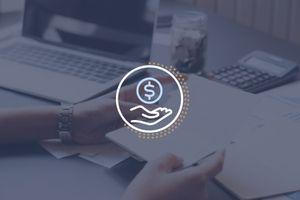 Best Online Personal Loans
