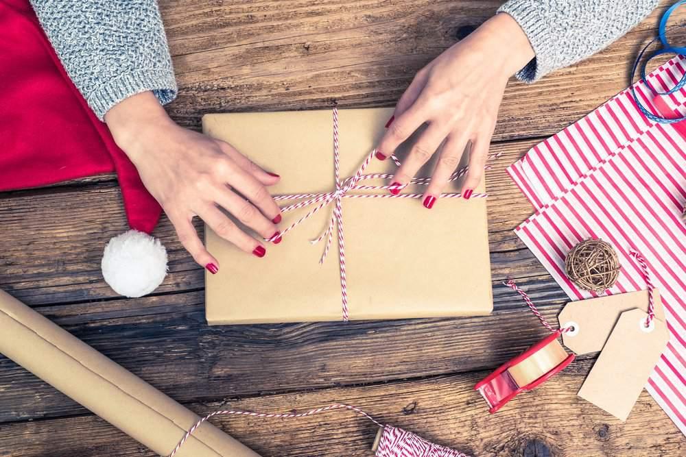 7 Top Finance Books To Gift This Christmas