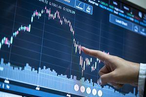 trys juodosios varnos investopedia londone prekiaujama opcionais