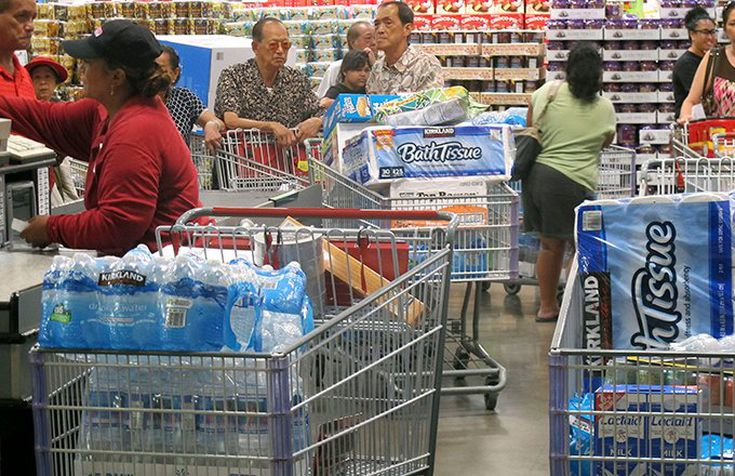 Costco vs  Sam's Club: What's the Difference?