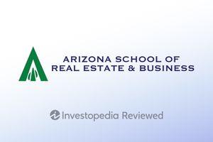 Arizona School of Real Estate & Business