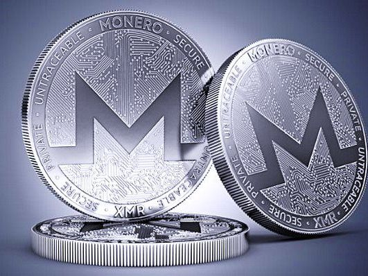 Monero crypto currency stocks soccer betting english premier league