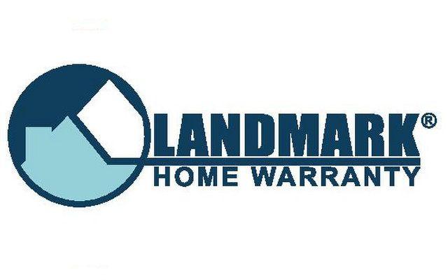 Landmark Home Warranty