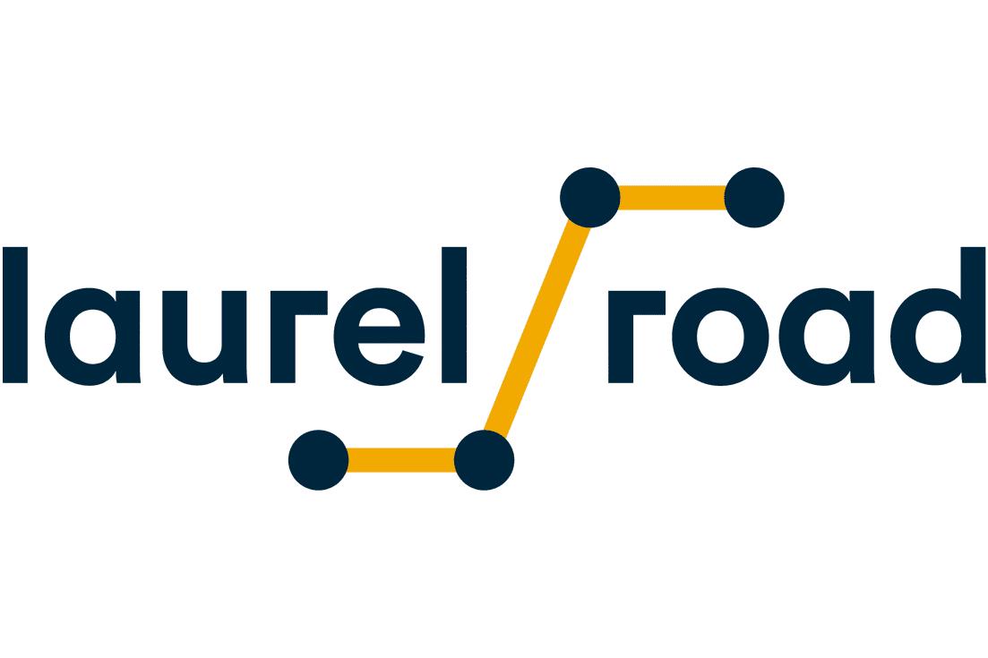 Laurel Road logo