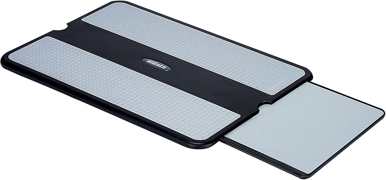 Aidata Portable LapDesk (LAP005)