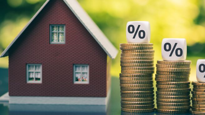 How Mortgage Interest Is Calculated?