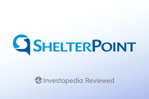 Shelterpoint Life Insurance Company Review