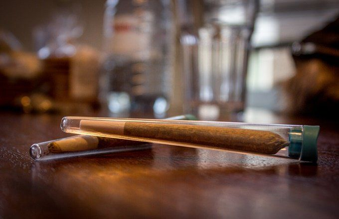 how does canada u0026 39 s legalization of marijuana work