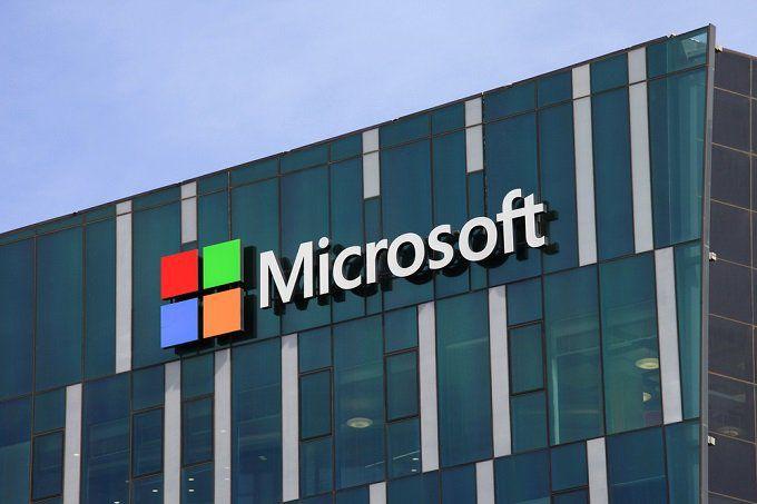 Investing in Microsoft Stock (MSFT)
