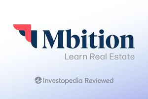 Mbition Review