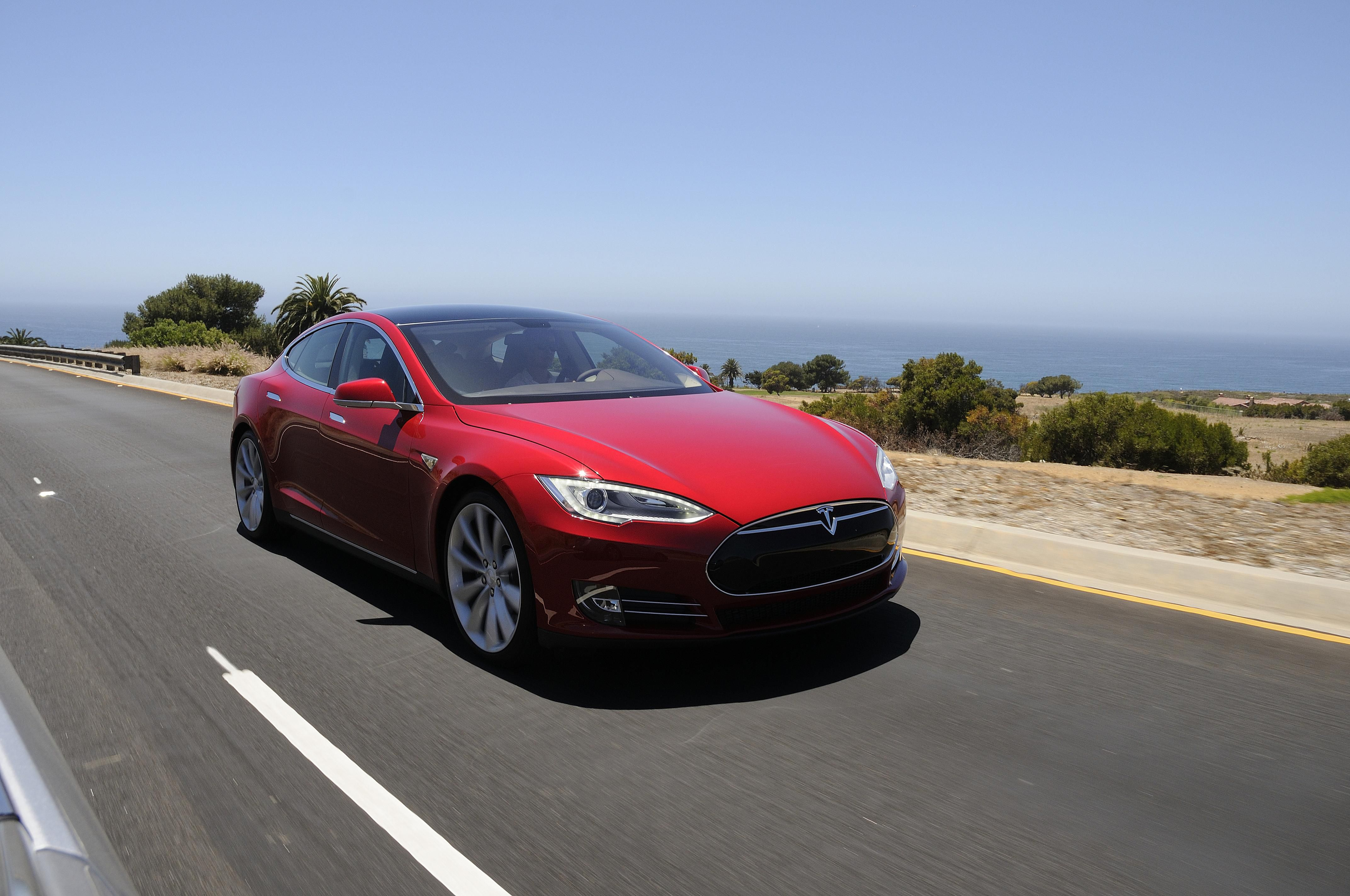 Tesla Earnings: What to Look for From TSLA