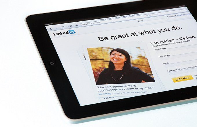 7 top ways to enhance your linkedin profile
