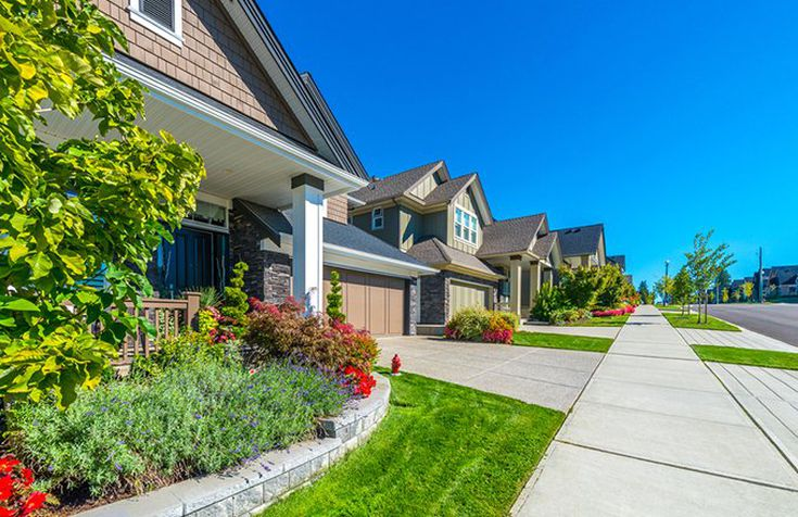 A Quick Guide to Helping Your Adult Child Buy a Home