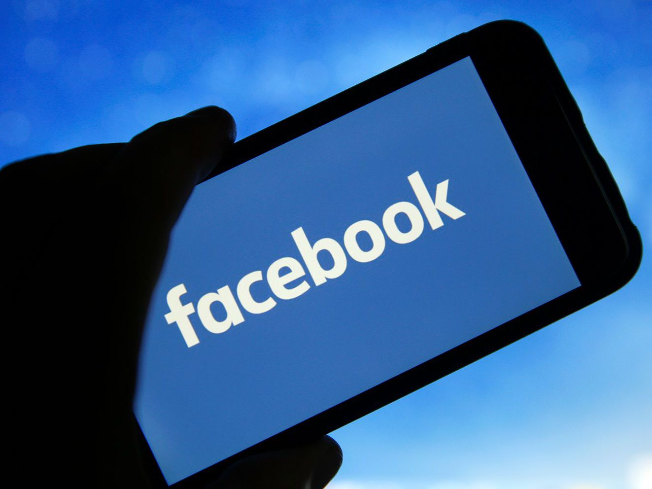 Who Owns Facebook? Top 5 Shareholders