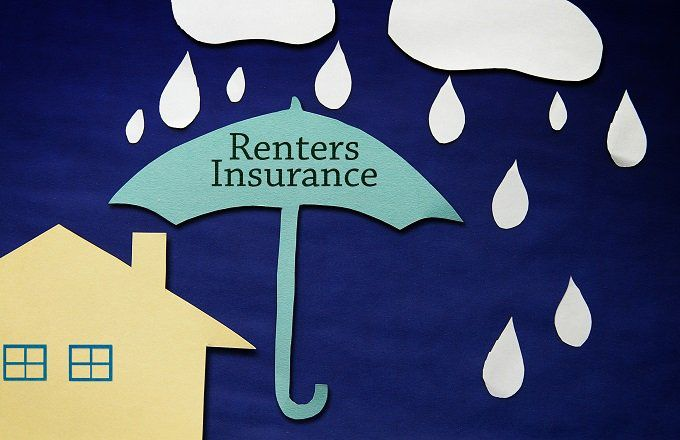 what is the maximum coverage for flood insurance
