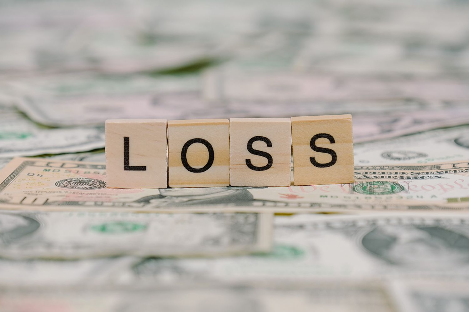 Determining Where to Set Your Stop-Loss