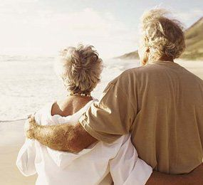 An Overview Of Retirement Plan RMDs
