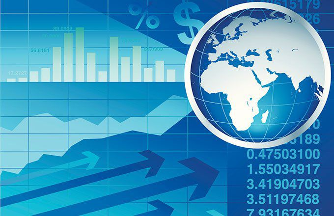 Image result for Foreign stock investors