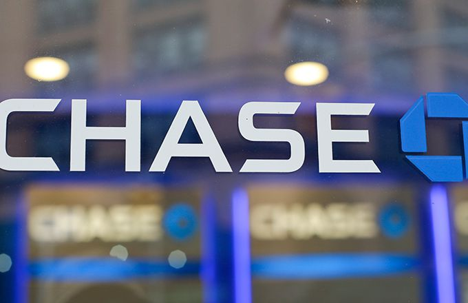 What to Expect From JPMorgan Chase Earnings