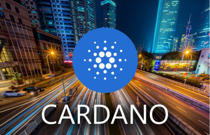 Cardano Price   ADA Price Index and Live Chart – CoinDesk 20