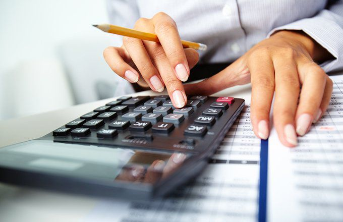 Career Advice Accounting Vs Bookkeeping