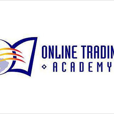 What Is Online Trading Academy?