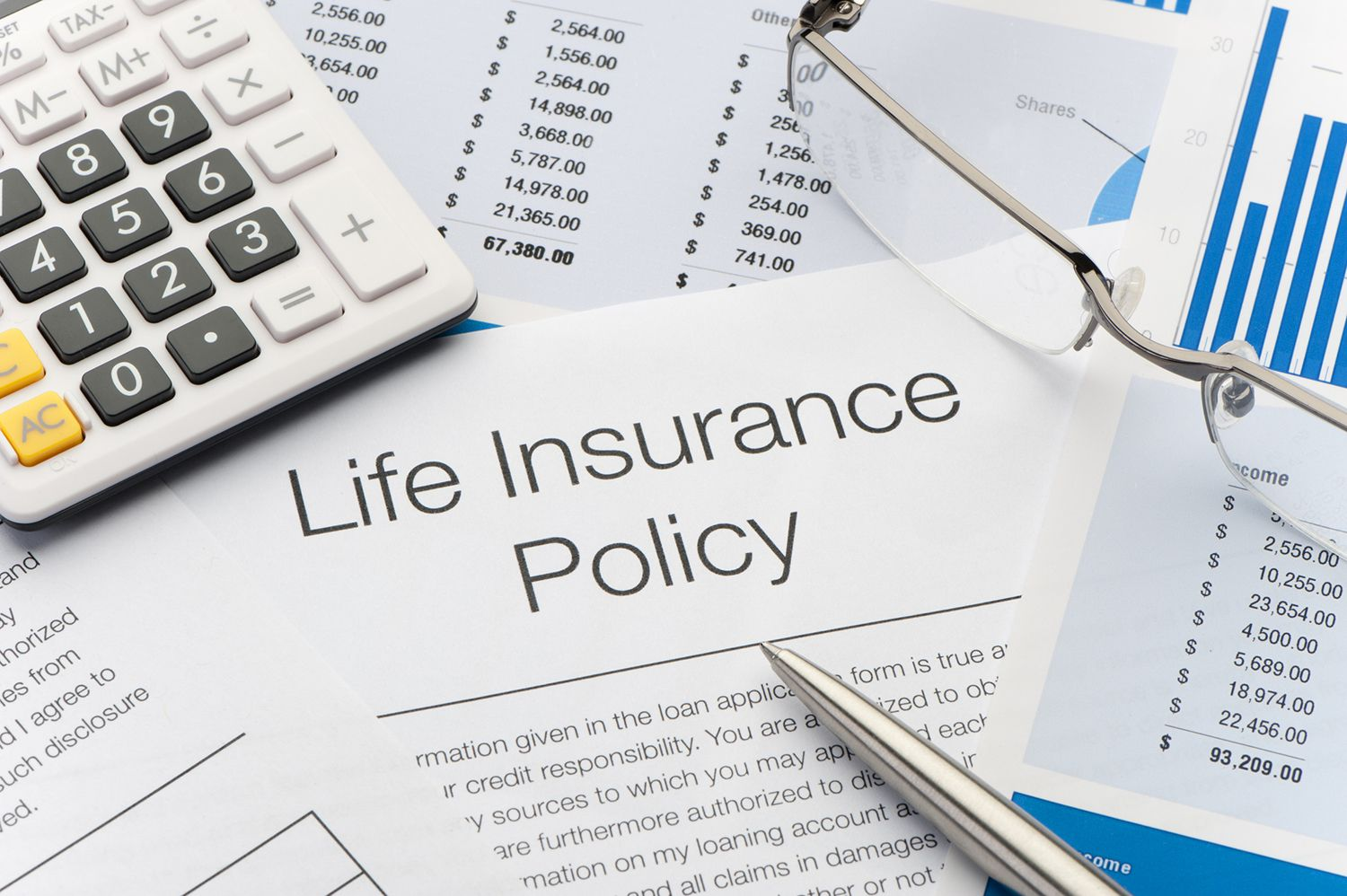What Is Insurance Grace Period