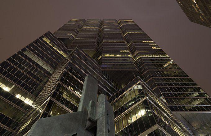 World S Top 10 Insurance Companies