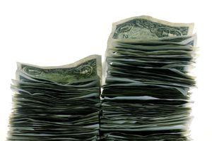 two stacks of money.jpg