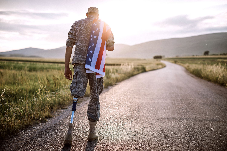 10 Best Life Insurance Companies for Veterans