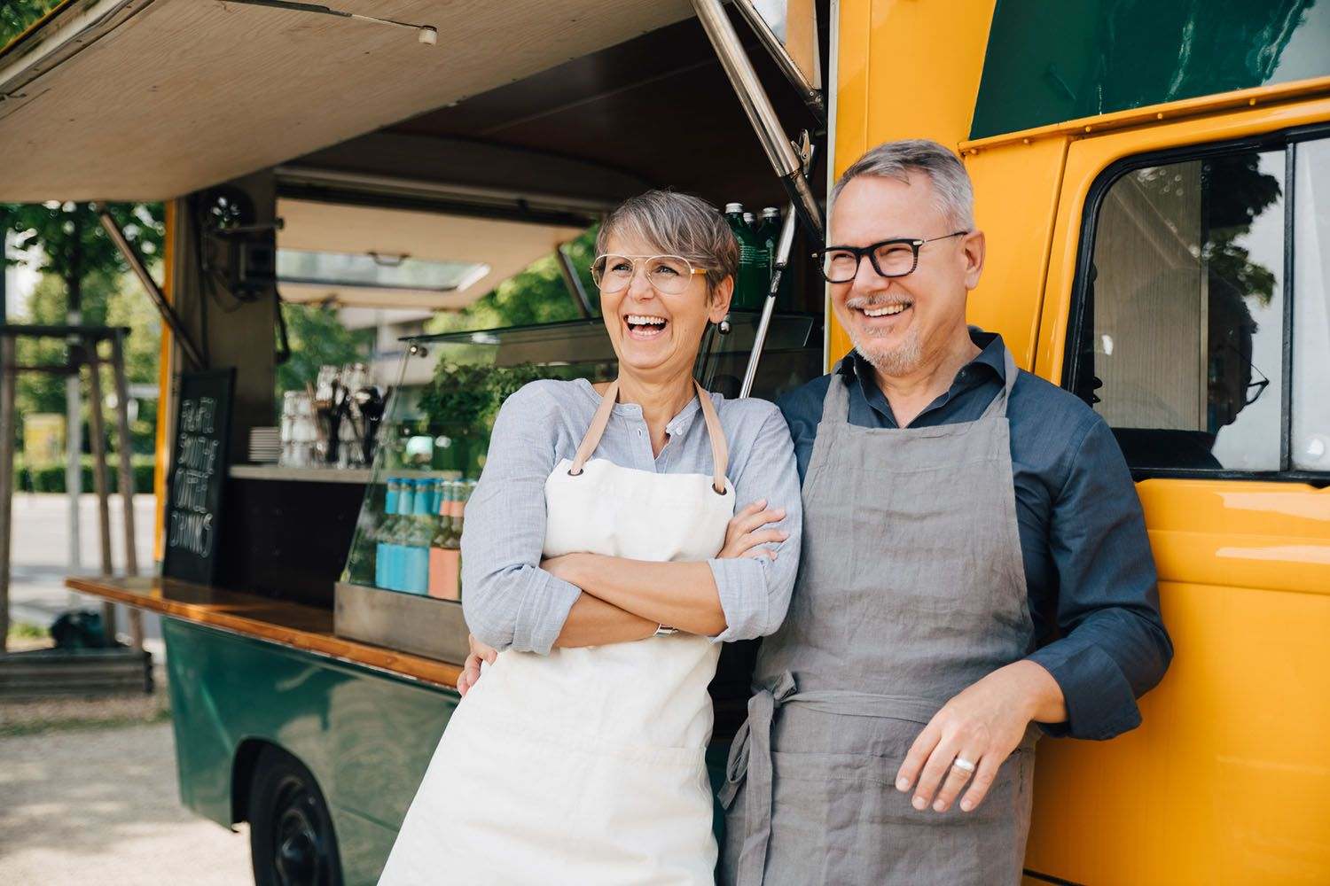 The Best Small Business Loans For Bad Credit For 2021