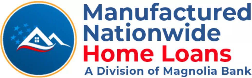 ManufacturedNationwide
