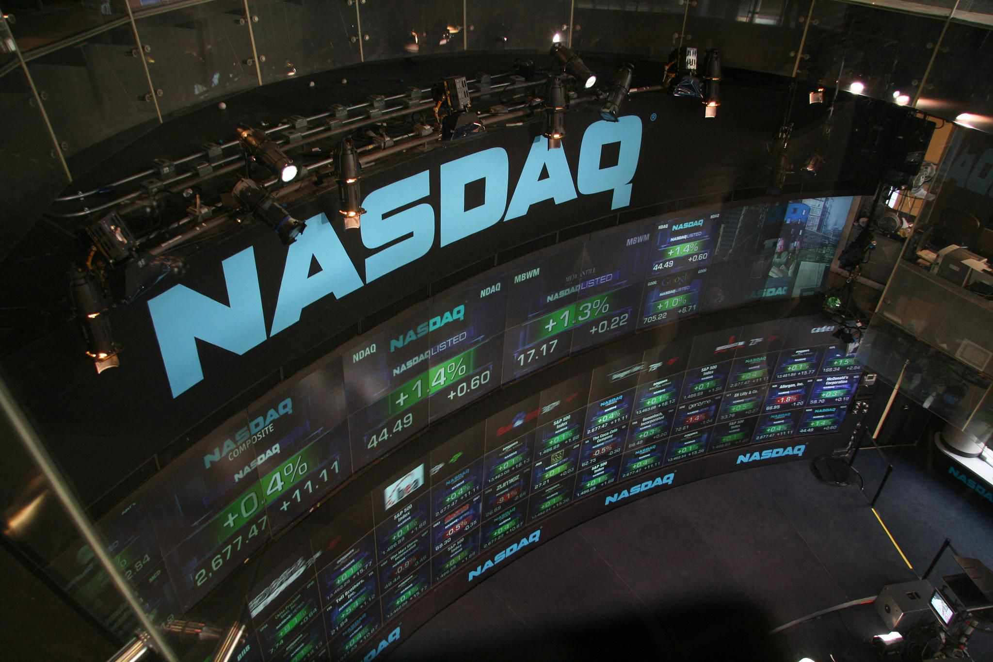 What Are the Listing Requirements for the NASDAQ?