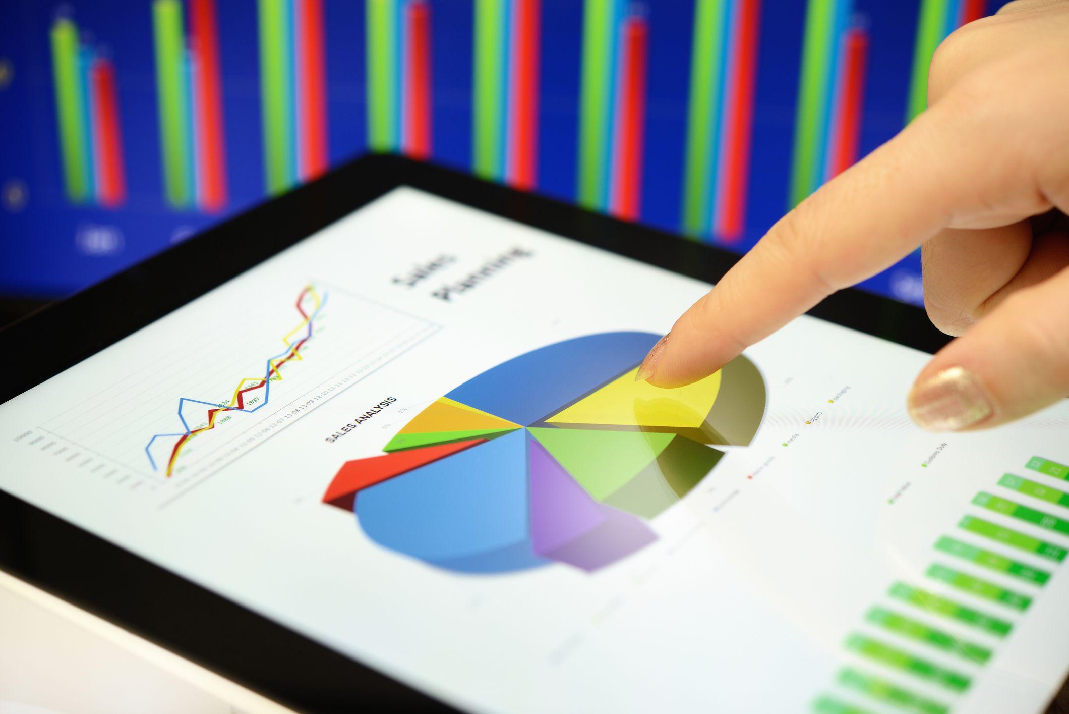 Investopedia model single index Sharpe's single
