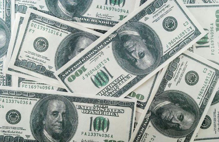 The GameStop Credit Card: Benefits and Rewards