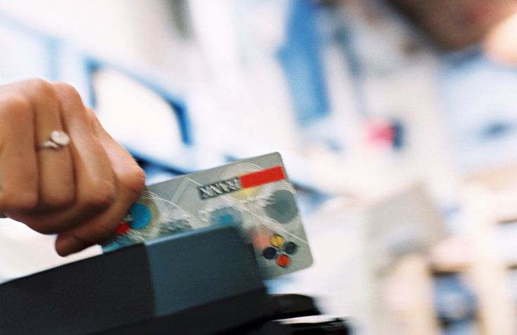 8 Alternatives To A Credit Card Cash Advance