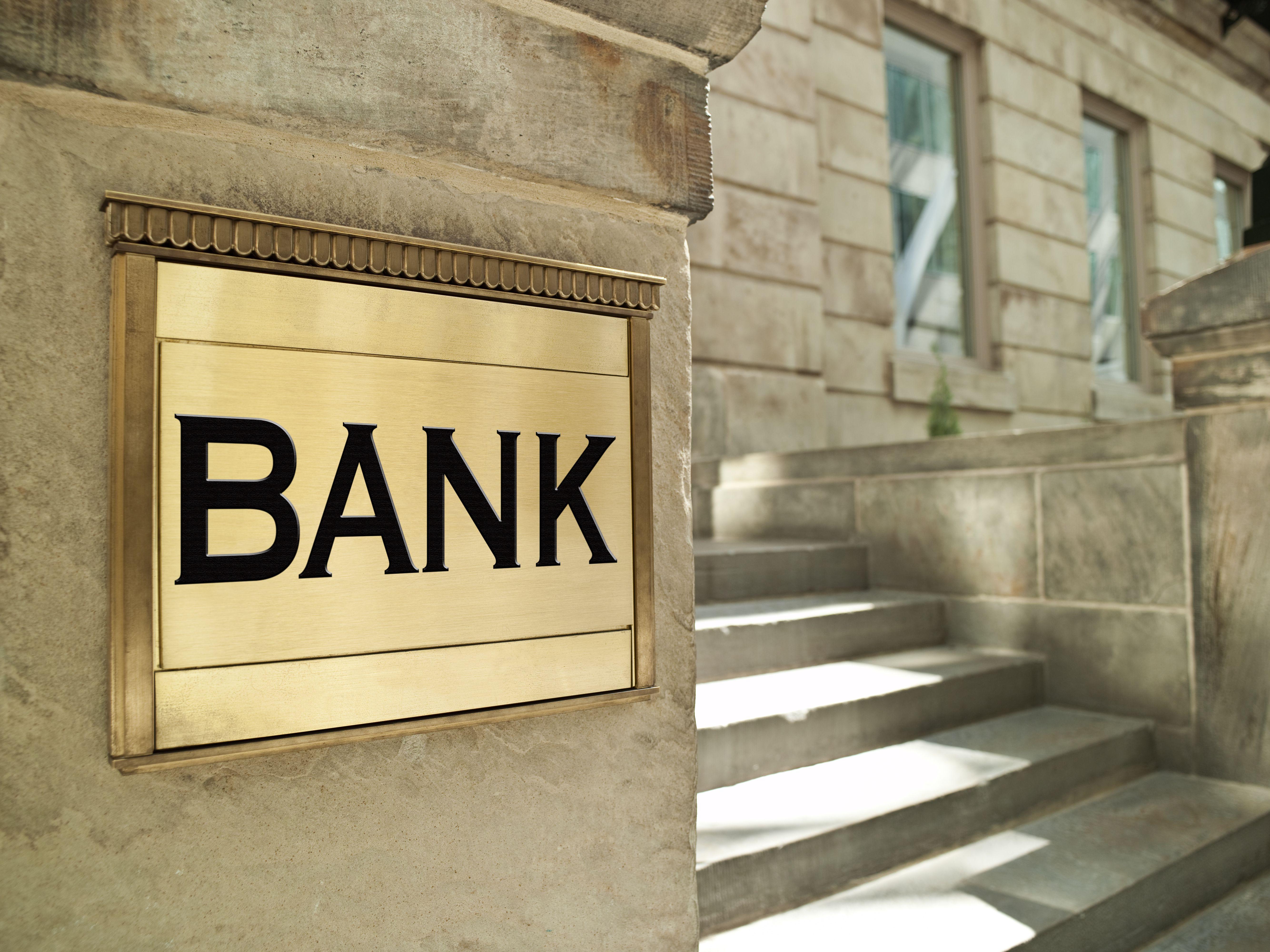 Fidelity Bank Auto Loan >> Interstate Banking