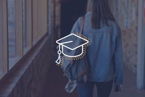 Best Student Loans for Bad Credit