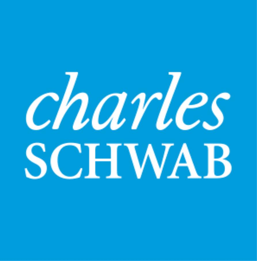 How Schwab Plans to Prosper During a Downturn