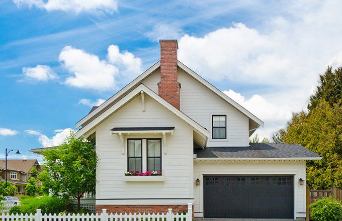 Comparing Reverse Mortgages vs. Forward Mortgages