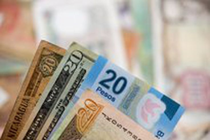 Floating Exchange Rate Definition And