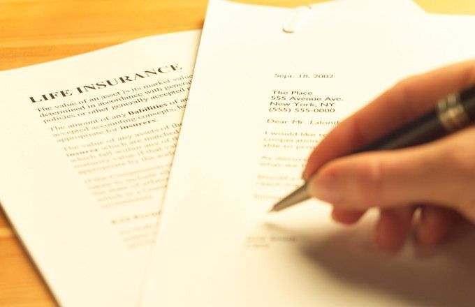 Annual Renewable Term Art Insurance Definition