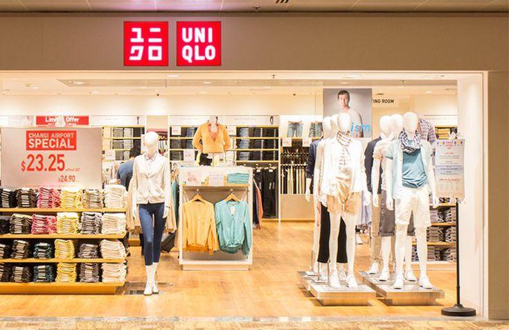 H&M vs  Zara vs  Uniqlo: What's the Difference?