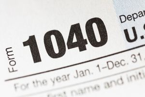 IRA withdrawals are subject to income tax